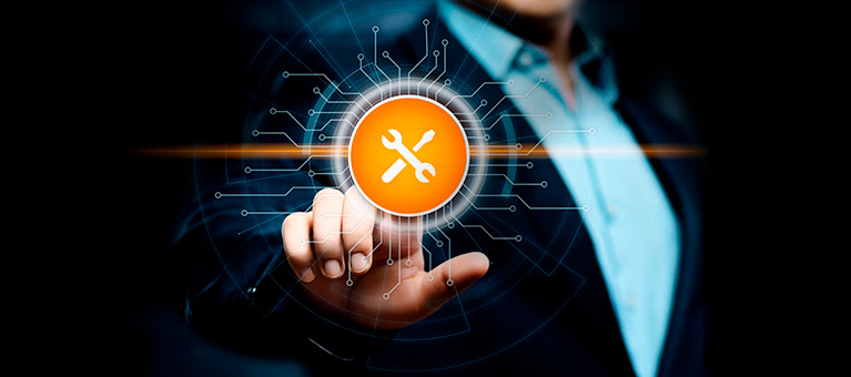 AMarkets launches Customer Support in MetaTrader 5